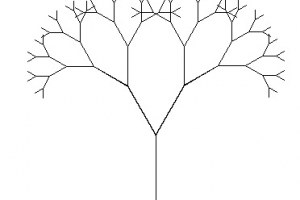 logo-tree-programming