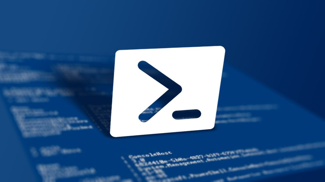 Run as Administrator in Powershell | Technology of Computing
