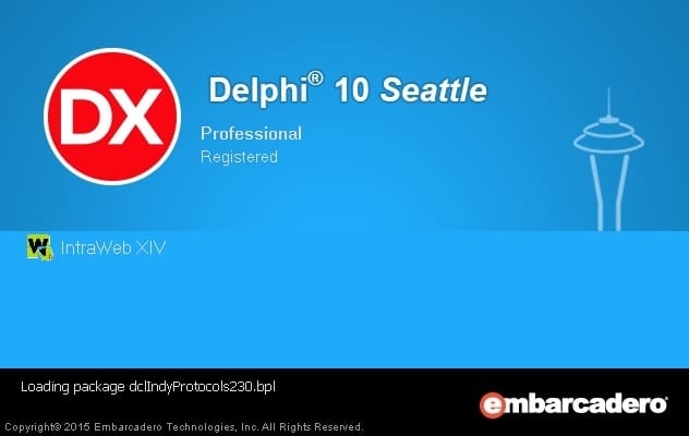 download delphi 10 seattle full version