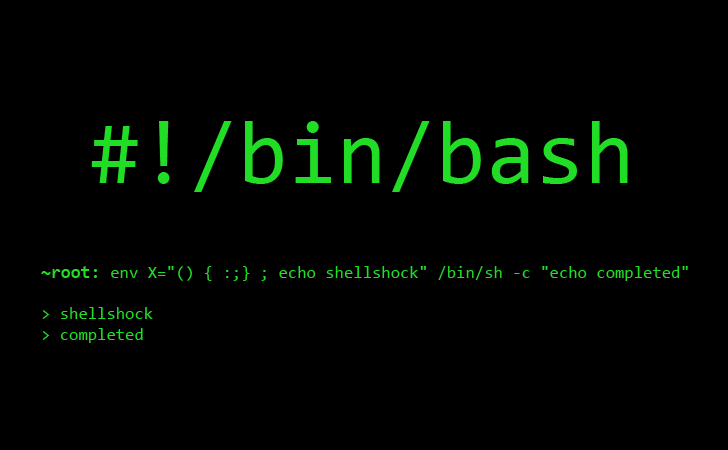 How to Valid IPv6 Addresses using BASH and Regex