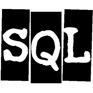 SQL Coding Exercise - Nth Highest Salary | Technology of