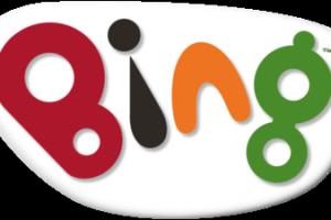 Bing Wallpaper Crawler