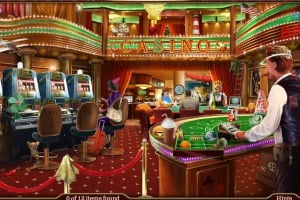 Key considerations for developing online casino games