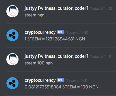Are cryptocurrency bots worth it