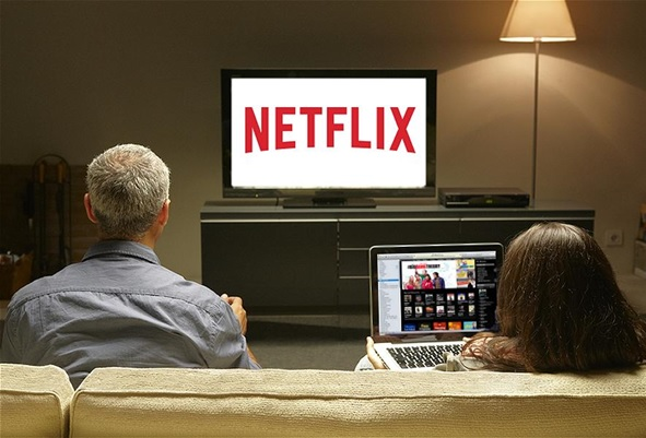 Cable Tv Vs Streaming Tv Which Is Better Technology Of