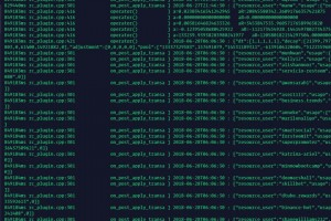 steem-witness-replaying-reindexing