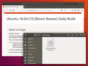 The Best Bootable USB Creation Tool for Windows, Linux and